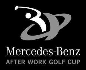 Mercedes After Work Golf Cup